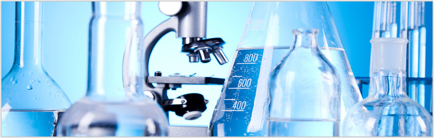 Chemical Pesticide Manufacturers | Chemical Pesticide